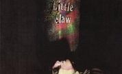 Little_claw_human_taste_1257785633_crop_178x108