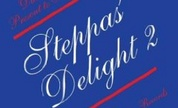 Steppas_delight_2_1257795953_crop_178x108