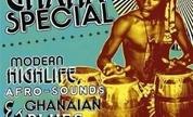 Ghana_special_1258387179_crop_178x108