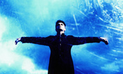 Gary_numan_fly_large_1258467329_crop_178x108