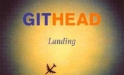 Githead_landing_1258473896_crop_178x108