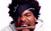 Methodman2_1219228326_crop_178x108