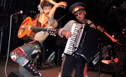Gogol_bordello_at_the_aggie_theatre_1258644328_crop_178x108