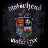 Motorhead Motorizer pack shot