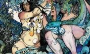 Baroness_-_blue_record_1259166011_crop_178x108