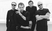 Coldplay_1219315595_crop_178x108