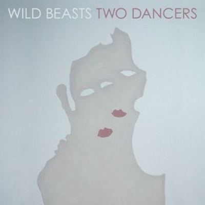 Rsz_1wildbeasts-twodancers_1260201074_resize_460x400