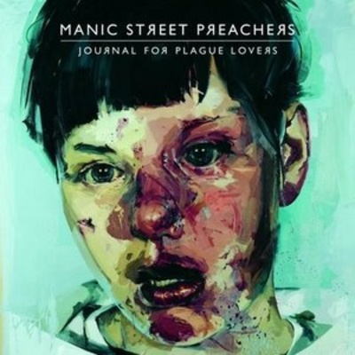 Rsz_manic-street-preachers-journal-for-plague-lovers-2009_1260200946_resize_460x400