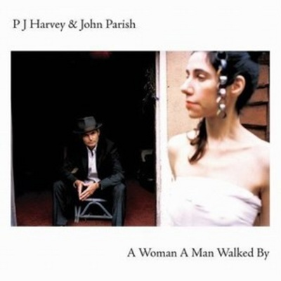 Rsz_pj-harvey-a-woman-a-man-walked-by_1260201388_resize_460x400