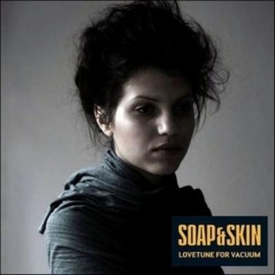 Rsz_soapandskin_1260199140_resize_460x400