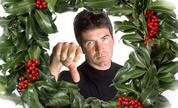 Wreath_pop_1259674515_crop_178x108