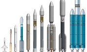 Comparison_rocket_1259848524_crop_178x108