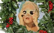 Wreath_glo_fi_1260549993_crop_178x108