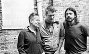 Them_crooked_vultures_1260812529_crop_178x108