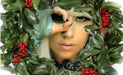 Wreath_gaga_1260885913_crop_178x108