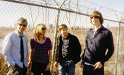 Sonic-youth_300_1219748243_crop_178x108