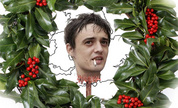 Wreath_britishness_1260983771_crop_178x108
