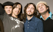 Red_hot_chili_peppers_1261061460_crop_178x108