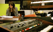 Sisters_recording_session_pic_thequietus_1261135409_crop_178x108