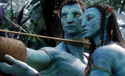 Avatar-movie-wallpapers_1261504580_crop_178x108