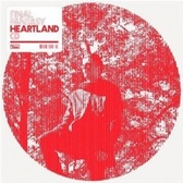 Owen Pallett Heartland pack shot