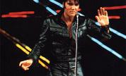 Elvis_comeback_1263226302_crop_178x108
