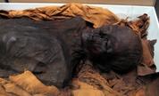 Mummymain_1263240510_crop_178x108
