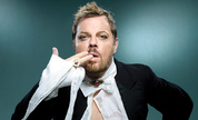 Eddie_izzard_1263322487_crop_178x108