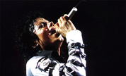 Michael_jackson_large_1263919777_crop_178x108