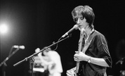 Vini-reilly_1263829462_crop_178x108