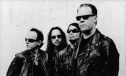 Metallica_nuremburg_08_06_2008__26__1219922762_crop_178x108