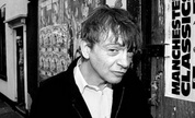 Mark-e-smith_011923_1_mainpicture_1264076377_crop_178x108