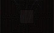 These_new_puritans_hidden_1264184243_crop_178x108