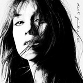 Charlotte Gainsbourg IRM pack shot