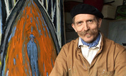Billy_childish_tate_large_1264792842_crop_178x108