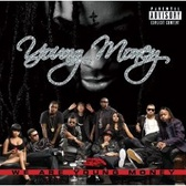 Cash Money & Lil Wayne Present... We Are Young Money pack shot