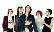 The-strokes-20060530-133365_1265215083_crop_178x108