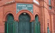 Salford_1220454577_crop_178x108