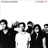 Fucked Up Couple Tracks: Singles 2002-2009 pack shot