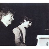 The Durutti Column A Paean To Wilson pack shot