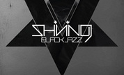 Shining_blackjazz_1266427106_crop_178x108