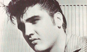 Elvis_blues_1267018460_crop_178x108