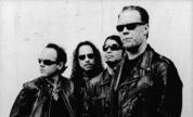 Metallica_1220526768_crop_178x108