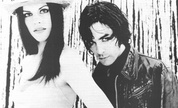 Jon_spencer___christina_1267105808_crop_178x108