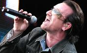 Bono_1220529516_crop_178x108