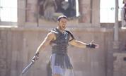 Gladiator_3_1267551612_crop_178x108