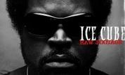 Icecuberawfootage_1220541272_crop_178x108