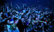 Fabric_crowd_1268053348_crop_178x108