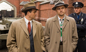 Shutter_island_1268250306_crop_178x108