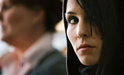 Girl_with_the_dragon_tattoo_1268420504_crop_178x108